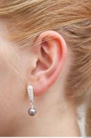 0011 Ear photo reference 2 0067 0001